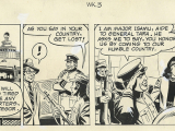 LEE-FALK-12_BARRYS-P-08-30-1977