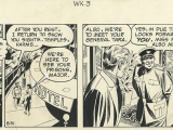 LEE-FALK-13_BARRYS-P-08-31-1977