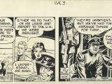 LEE-FALK-15_BARRYS-P-09-03-1977