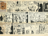 LEE-FALK-46_McCOY-P-01-22-1961-HD
