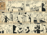 LEE-FALK-55_McCOY-P-11-17-1957-HD
