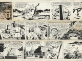 Lee-Falk-58-BARRY-03-10-1963-HD